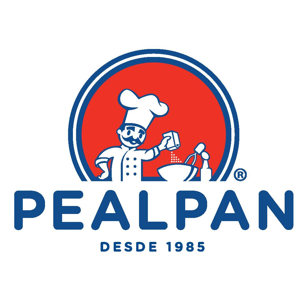 pealpan.mx